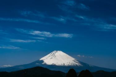外国人が喜ぶ日本のお土産25選!