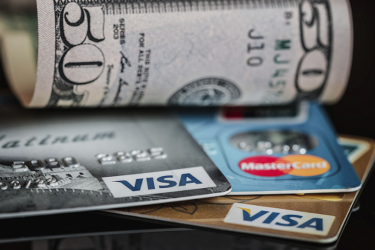 海外旅行に複数のクレジットカードが必要な理由 海外旅行保険の自動付帯