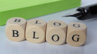 ブログで稼ぐことはできるか?100記事到達!11ヶ月ブログ執筆体験レポート